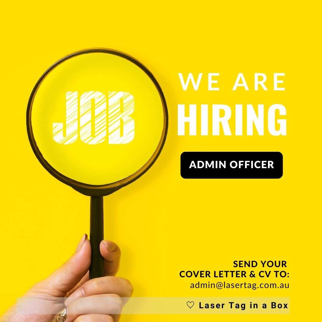 ADMIN OFFICER (CONTACT)