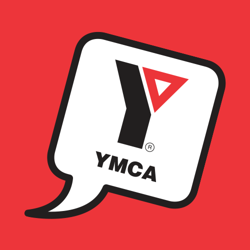ymca of nsw
